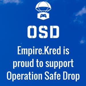 MDS_Operation_Safe_Drop_Profile