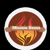 MTLMissionBonus_clipped_rev_1